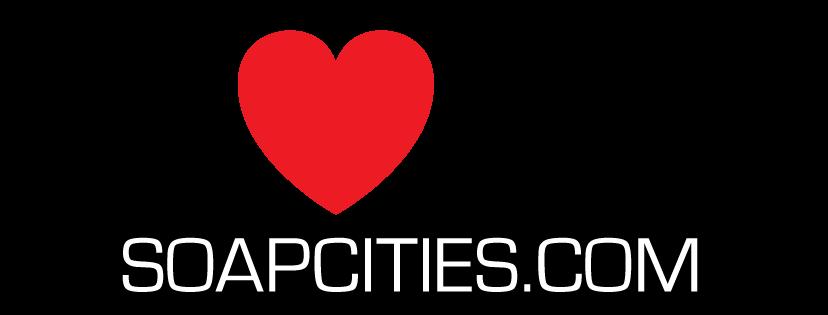 SoapCities.com